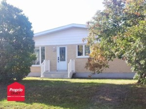 12142827 - Bungalow for sale