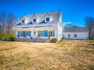27775382 - Two or more storey for sale