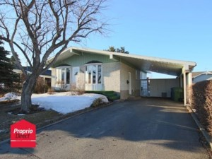 24855098 - Bungalow for sale