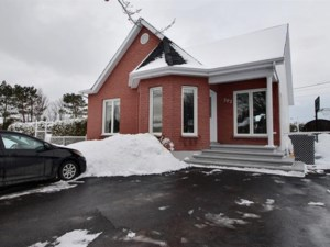 19180567 - Bungalow for sale