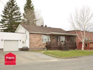 18817722 - Bungalow for sale