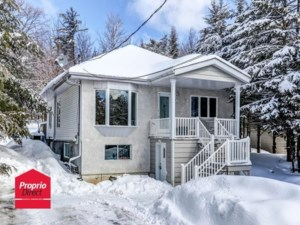 23518452 - Bungalow for sale
