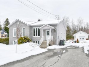 16690716 - Bungalow for sale