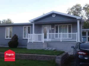 17207272 - Bungalow for sale