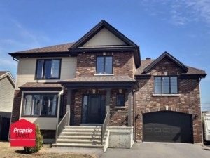 28137419 - Two or more storey for sale
