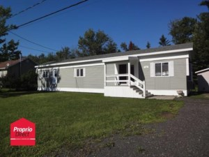28484147 - Mobile home for sale