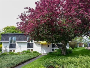 12342900 - Bungalow for sale