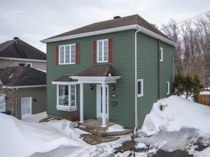 12639737 - Two or more storey for sale