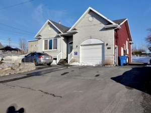 26849024 - Bungalow for sale