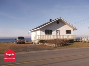 11282138 - Bungalow for sale