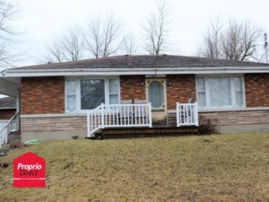 16633398 - Bungalow for sale