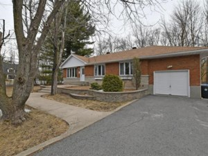 11257793 - Bungalow for sale