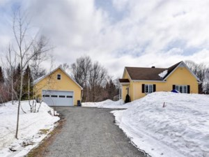 12820495 - Bungalow for sale