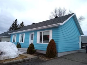 15198122 - Bungalow for sale