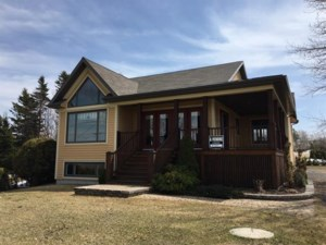 19615250 - Bungalow for sale