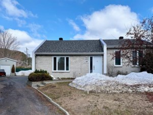 26834005 - Split-level for sale