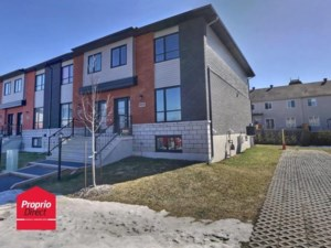 27479793 - Two or more storey for sale