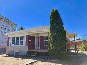 11300410 - Bungalow for sale