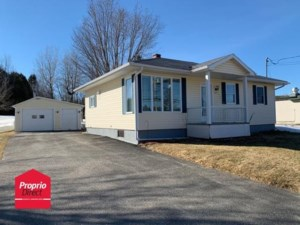 18929086 - Bungalow for sale