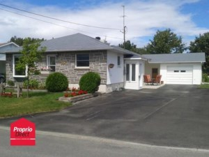 24626192 - Bungalow for sale