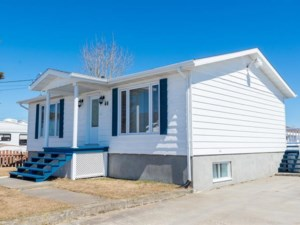 25974934 - Bungalow for sale