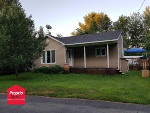 16814580 - Bungalow for sale