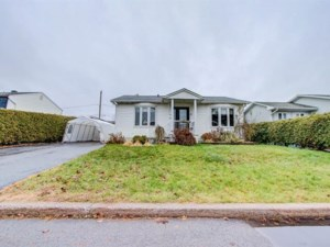 24687958 - Bungalow for sale