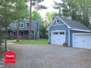 15912214 - Two or more storey for sale