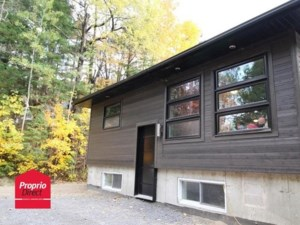22369705 - Bungalow for sale