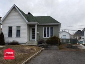 25181786 - Bungalow for sale
