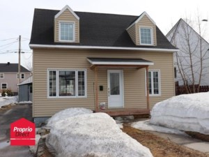 27300722 - Two or more storey for sale