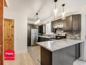 11669854 - Two-storey, semi-detached for sale