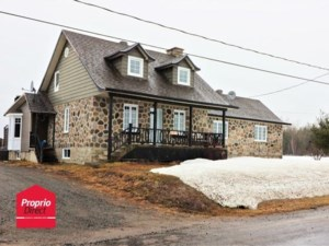 15639235 - Two or more storey for sale