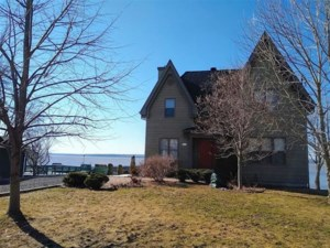 14806215 - Two or more storey for sale