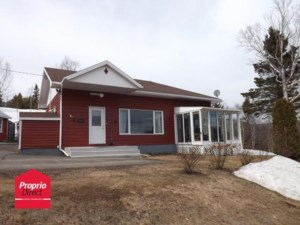 14796926 - Bungalow for sale