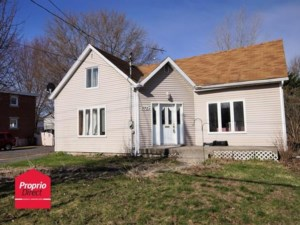 18545946 - Two or more storey for sale