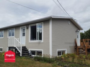 26017088 - Bungalow for sale