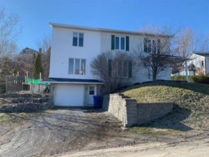 15786579 - Two or more storey for sale