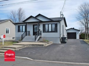 10244480 - Bungalow for sale