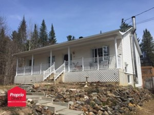 11743379 - Bungalow for sale
