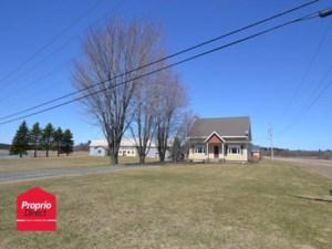 23016234 - Hobby Farm for sale