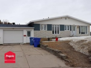 28145308 - Bungalow for sale