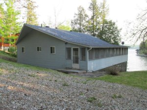 15369001 - Bungalow for sale