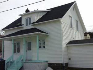 15550210 - Two or more storey for sale