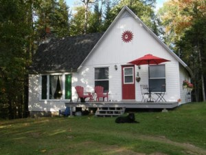 22910905 - Bungalow for sale