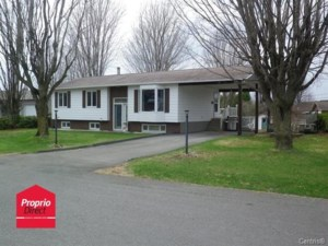 16577811 - Bungalow for sale