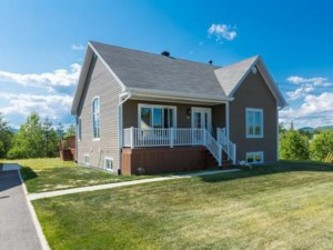 26962477 - Bungalow for sale