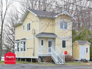 20757354 - Two or more storey for sale