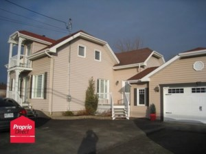 24675391 - Two or more storey for sale