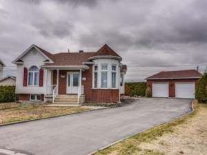 10350897 - Bungalow for sale